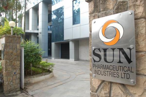 sun pharma licencia el faacutermaco elepsia xr a su empresa matriz para introducirse en eeuu
