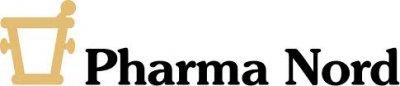 pharma nord presenta la q10 en la camara de comercio catalanadanesa