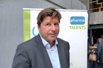 pharma talents anali