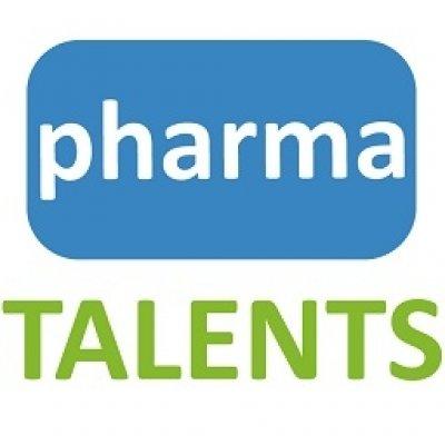 pharma talents organiza un debate sobre actualidad farmaceutica