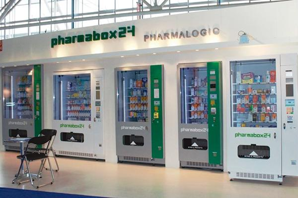 pharmabox24 servicio
