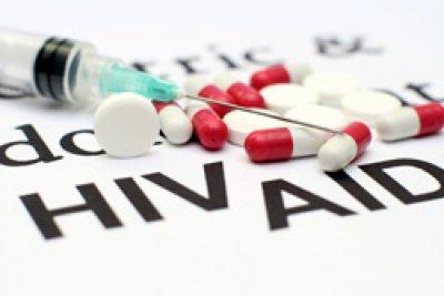 piden-al-ministerio-de-sanidad-que-defienda-un-acceso-universal-al-tratamiento-de-la-hepatitis-c