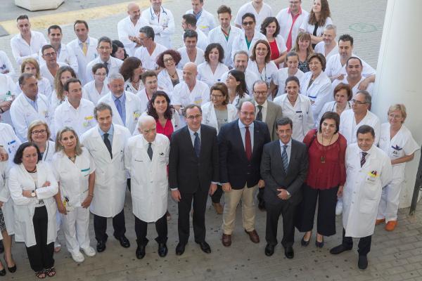 el plan estrateacutegico para la hepatitis c ya ha atendido y facilitado faacutermacos a 52000 pacientes