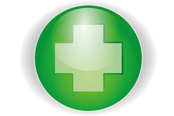 el-poder-de-la-farmacia-unida