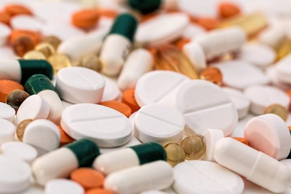 un potencial analgeacutesico sin los efectos secundarios de los opiaacuteceos