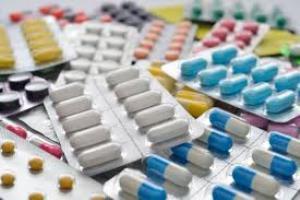 las presentaciones de la seacuteptima subasta de medicamentos andaluza comenzaraacuten a dispensarse el 5 de diciembre