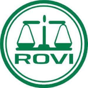 el principal accionista de rovi reorganiza su participacioacuten para facilitar el relevo generacional