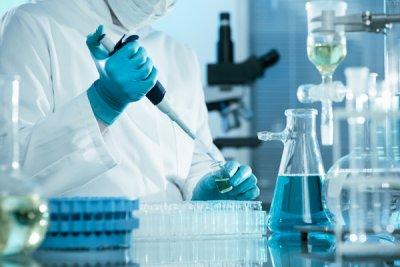 un programa europeo para investigar la bsqueda de nuevos antibiticos recibe 85 millones de euros