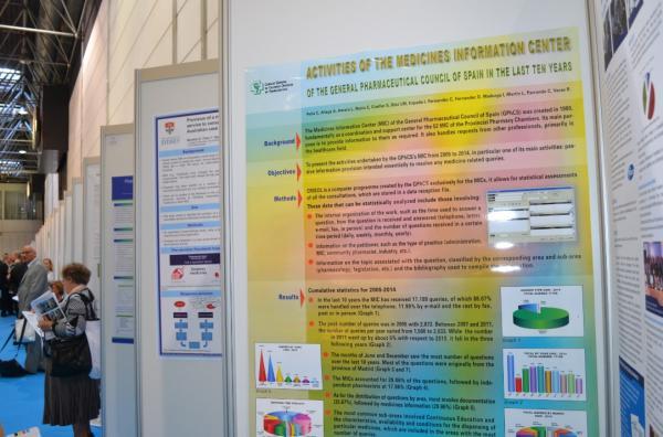 las-propuestas-del-cgcof-en-el-congreso-mundial-de-farmacia