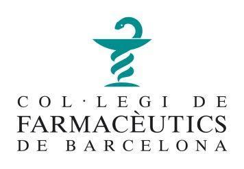 la proacutexima junta de gobierno del cof de barcelona tomaraacute posesioacuten este mieacutercoles