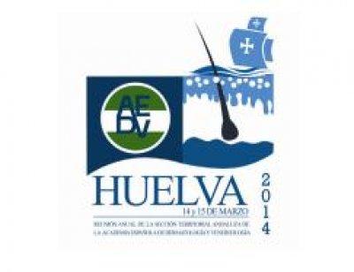 la prxima reunin anual de los dermatlogos andaluces se celebrar en huelva