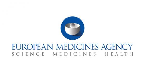 la ema publicaraacute todos los informes cliacutenicos de los futuros medicamentos en la ue
