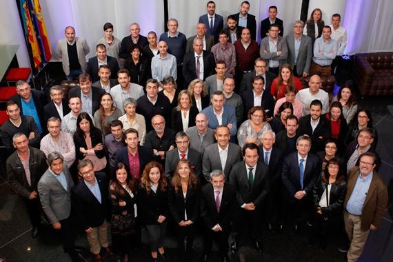 pulso celebra su 20ordm encuentro anual de integradores nixfarma