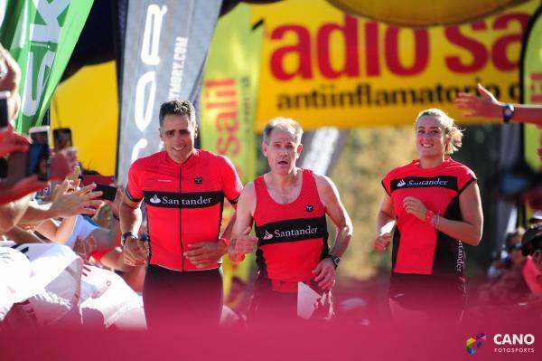 radio salil patrocina las santander triathlon series en 2016