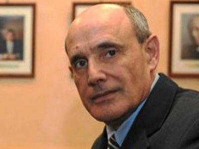 rafael bengoa en el consejo asesor de la comisin europea en materia de sanidad demografa envejecimiento y bienestar