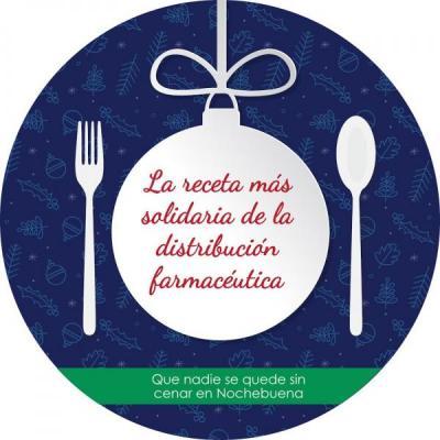 la-receta-navidena-mas-solidaria-de-la-distribucion-farmaceutica