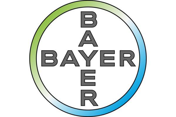 recomiendan iberogast bayer para el tratamiento de la dispepsia funcional