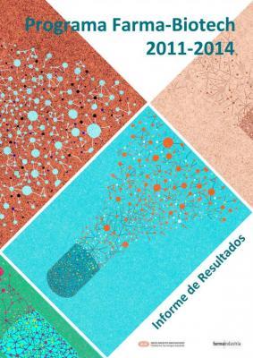 la relacioacuten industria farmaceacuteuticasector biotecnoloacutegico clave para una investigacioacuten biomeacutedica eficiente