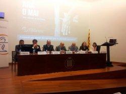 el reto al que se enfrenta la farmacia comunitaria en catalua