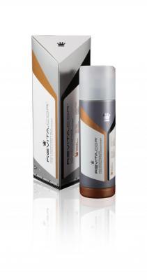 revita champuacute y revitacor acondicionador los tratamientos de regeneracioacuten capilar de ds laboratories