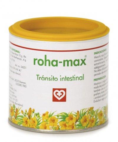 rohamax-regula-el-transito-intestinal-y-cuida-el-bienestar-de-manera-natural