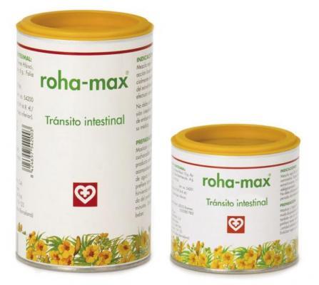 rohamax la solucioacuten para mantener tu traacutensito intestinal en invierno