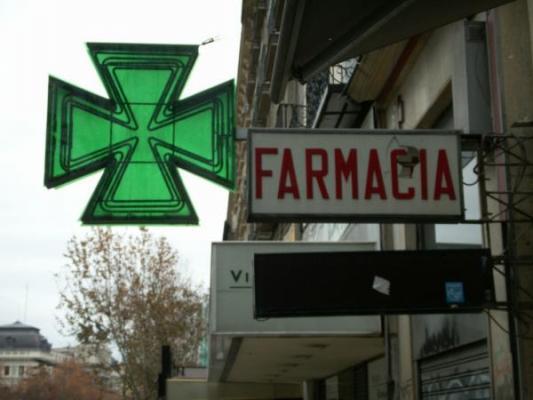 la-salud-y-los-farmaceuticos-grandes-protagonistas-de-la-confianza-que-los-espanoles-tienen-en-las-profesiones