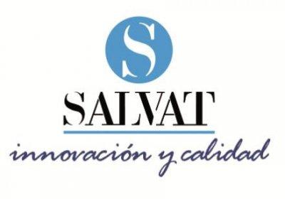 salvat-anuncia-nuevos-avances-en-el-tratamiento-de-la-otitis-media-aguda-con-tubos-de-timpanostomia