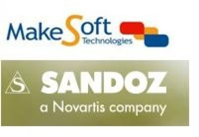 sandoz espaa contrata la plataforma ecommerce de makesoft