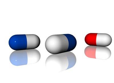 sanidad ha autorizado 91 medicamentos innovadores durante esta legislatura