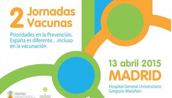 sanidad en condiciones de erradicar la varicela en espaa