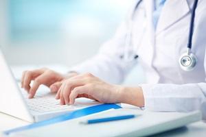 sanidad se muestra a favor de que los farmaceacuteuticos puedan tener acceso a la historia cliacutenica digital del paciente