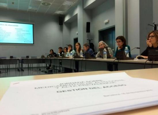 la sanidad murciana lanza un protocolo para conocer la efectividad de nuevos medicamentos de alto coste