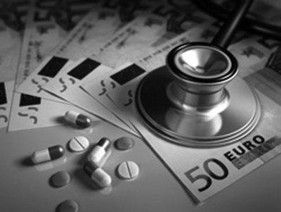 sanitat valenciana abona ms de 70000 euros a las farmacias con menor volumen de ventas