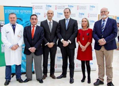 sanitat valenciana adjudica 62 nuevas oficinas de farmacia entre los 644 aspirantes