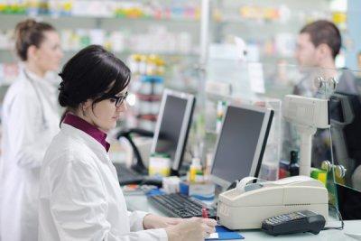 sanitat valenciana aplicar el ndice corrector a un 4 de las boticas de la comunitat