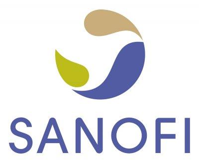sanofi y ucb colaborarn conjuntamente en el tratamiento de las enfermedades inmunolgicas