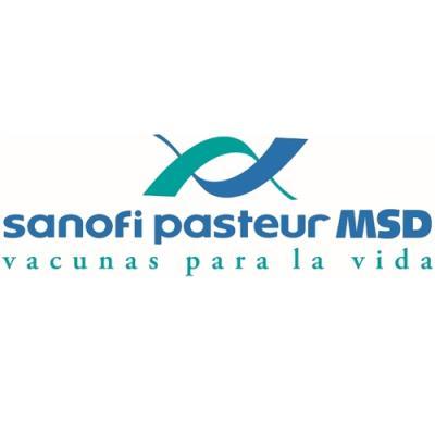 sanofi pasteur y msd anuncian el fin de su investigacioacuten y desarrollo conjunto de vacunas