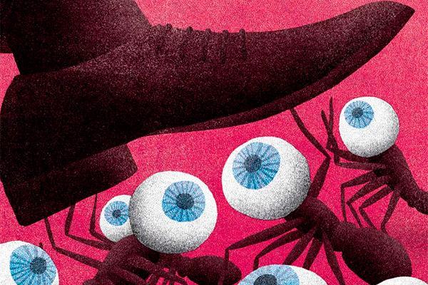 el sector farmaceacuteutico y de salud entre los menos transparentes de las fundaciones empresariales