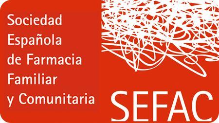 sefac ofrece su apoyo puacuteblico a los farmaceacuteuticos que dicen no a la homeopatiacutea