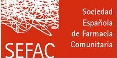 sefac presentara el documento de intervencion en cesacion tabaquica en farmacia comunitaria