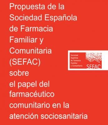 sefac-propone-una-af-en-los-centros-sociosanitarios-segun-la-satisfaccion-de-las-necesidades-farmacoterapeuticas-de-los-pacientes