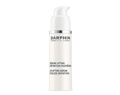 serum lifting parpados definidos de darphin