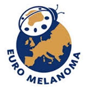 las sesiones de screening gratuitas de euromelanoma 2015 llegan a 40 provincias espanolas