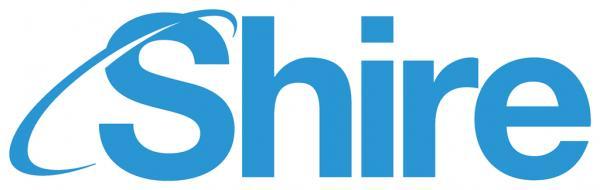 shire se quotretiraquot de los medicamentos biosimilares