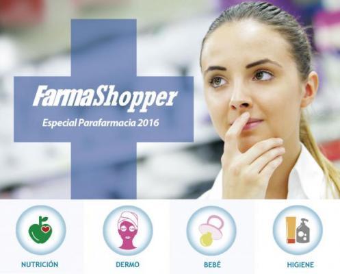 shoppertec presenta los primeros resultados de su estudio farmashopper especial parafarmacia 2016