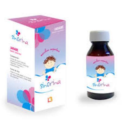 sinorina ayuda a controlar la incontinencia de pis nocturno