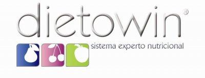 el sistema experto nutricional dietowin 80 ha sido aprobado como programa oficial del centro andaluz de medicina del deporte camd