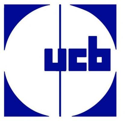 ucb solicita la aprobacin de brivaracetam ante las agencias reguladoras de estados unidos y de europa