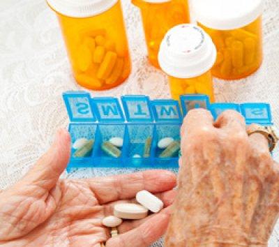 suben un 14 los topes maximos de copago farmaceutico para los pensionistas